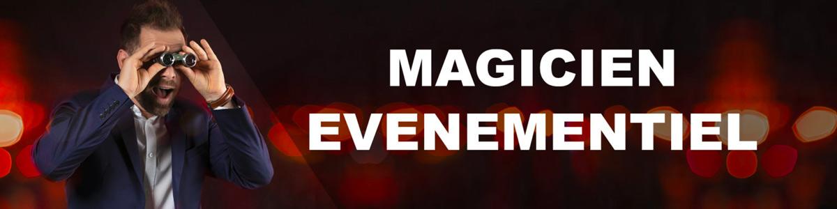 magicien événementiel marseille contact