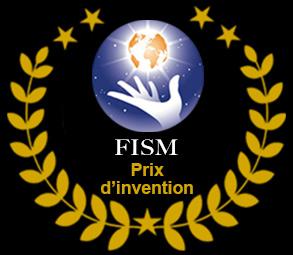 Prix FISM