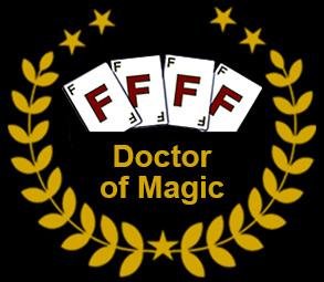 magicien FFFF Edouard Boulanger spectacle marseille