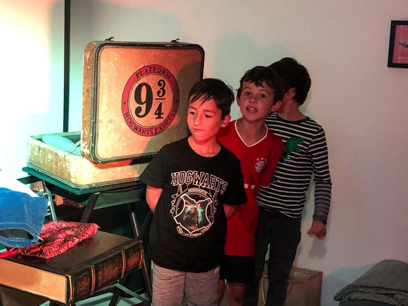 anniversaire-pour-enfants-Harry-Potter-Marseille
