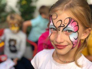 maquillage-enfant-anniversaire-marseille